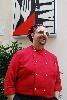 http://www.ragusanews.com//immagini_articoli/24-09-2014/un-corso-di-cucina-di-luca-giannone-100.jpg