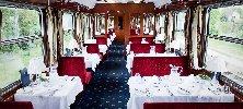 https://www.ragusanews.com//immagini_articoli/24-09-2018/arrivo-binario-budapest-taormina-biglietto-mila-euro-100.jpg