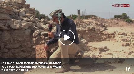 https://www.ragusanews.com//immagini_articoli/24-09-2019/archeologia-l-iscrizione-fenicia-stele-tombale-240.png