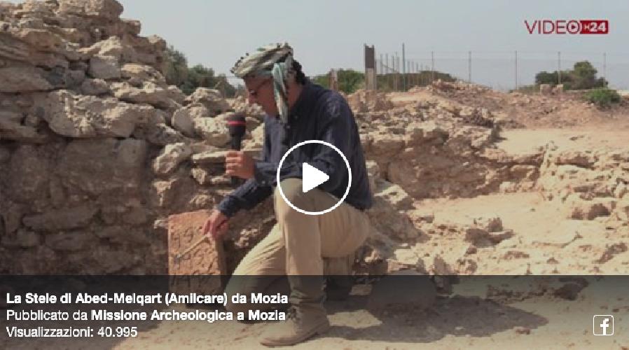 https://www.ragusanews.com//immagini_articoli/24-09-2019/archeologia-l-iscrizione-fenicia-stele-tombale-500.png