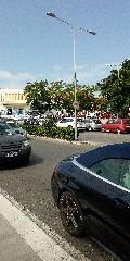 https://www.ragusanews.com//immagini_articoli/24-09-2020/covid-19-e-scuole-superiori-a-ragusa-240.jpg