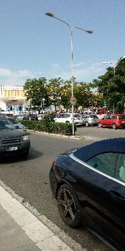 https://www.ragusanews.com//immagini_articoli/24-09-2020/covid-19-e-scuole-superiori-a-ragusa-500.jpg