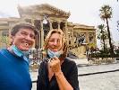https://www.ragusanews.com//immagini_articoli/24-09-2020/gianni-morandi-turista-a-palermo-foto-100.jpg