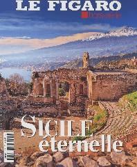 https://www.ragusanews.com//immagini_articoli/24-09-2020/le-figaro-celebra-la-sicilia-eterna-240.jpg