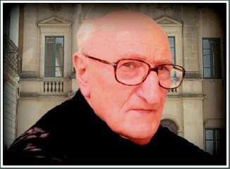 https://www.ragusanews.com//immagini_articoli/24-09-2020/monsignor-guccione-ha-compiuto-100-anni-240.jpg