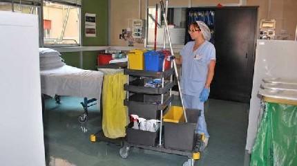 https://www.ragusanews.com//immagini_articoli/24-09-2020/pulizie-negli-ospedali-iblei-corte-dei-conti-tutti-assolti-240.jpg