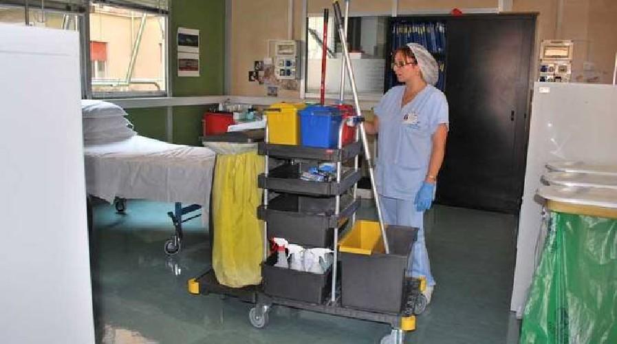 https://www.ragusanews.com//immagini_articoli/24-09-2020/pulizie-negli-ospedali-iblei-corte-dei-conti-tutti-assolti-500.jpg