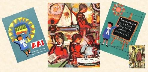 https://www.ragusanews.com//immagini_articoli/24-09-2020/ragusa-una-mostra-sull-educazione-nel-dopoguerra-240.jpg