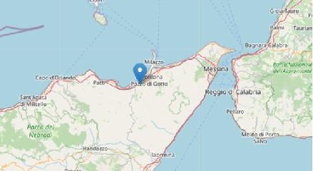 https://www.ragusanews.com//immagini_articoli/24-09-2020/terremoto-vicino-messina-avvertito-dalla-popolazione-240.jpg