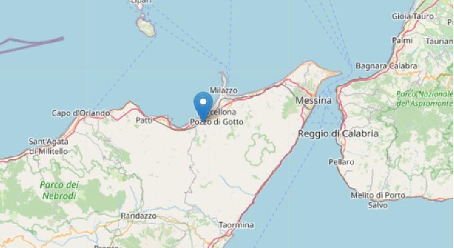 https://www.ragusanews.com//immagini_articoli/24-09-2020/terremoto-vicino-messina-avvertito-dalla-popolazione-500.jpg