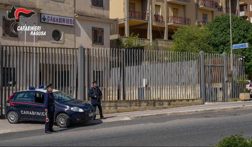 https://www.ragusanews.com//immagini_articoli/24-09-2021/droga-arrestato-un-marocchino-a-ispica-500.jpg