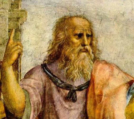 http://www.ragusanews.com//immagini_articoli/24-10-2011/platone-e-il-suo-terzo-e-ultimo-viaggio-in-sicilia-500.jpg