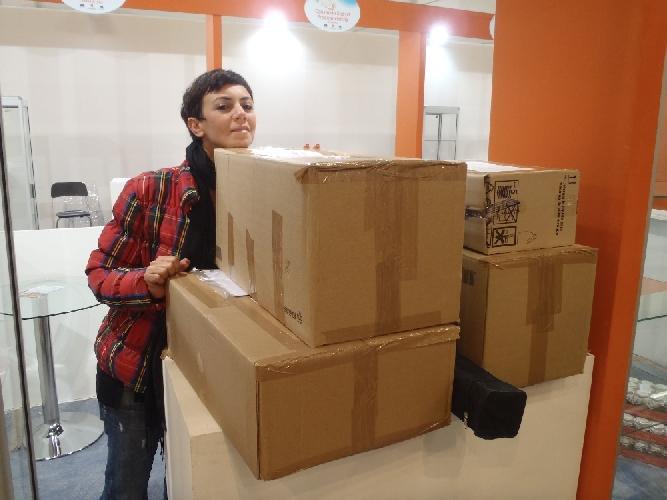 http://www.ragusanews.com//immagini_articoli/24-10-2013/profumo-doliva-la-scommessa-di-marianna-sallemi-500.jpg
