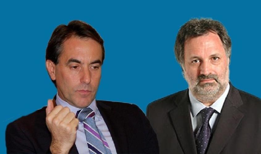 https://www.ragusanews.com//immagini_articoli/24-10-2014/piove-nel-pd-ragusano-500.jpg
