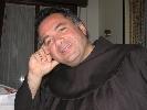 http://www.ragusanews.com//immagini_articoli/24-10-2014/un-pozzallese-custodisce-la-chiesa-in-cui-e-morto-san-francesco-100.jpg