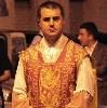 http://www.ragusanews.com//immagini_articoli/24-10-2015/e-dal-balcone-di-don-corrado-lorefice-si-affaccio-mastroianni-100.jpg