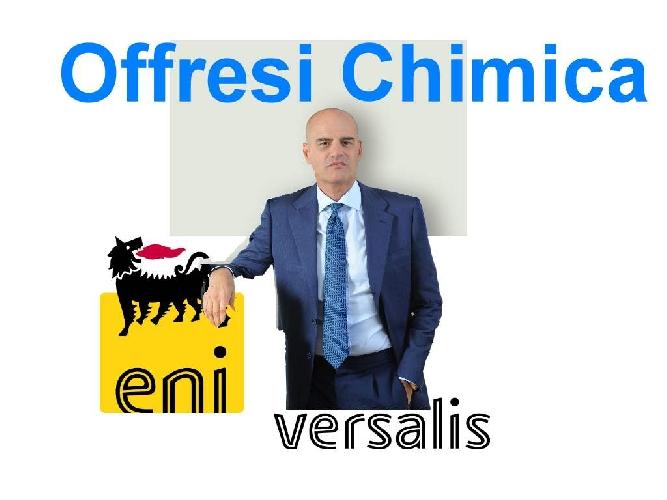 https://www.ragusanews.com//immagini_articoli/24-10-2015/eni-la-chimica-di-versalis-venduta-ai-privati-di-polynt-500.jpg