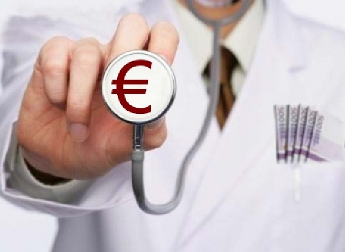 https://www.ragusanews.com//immagini_articoli/24-10-2015/sanita-a-ragusa-ai-privati-oltre-50-milioni-di-euro-in-5-anni-500.jpg