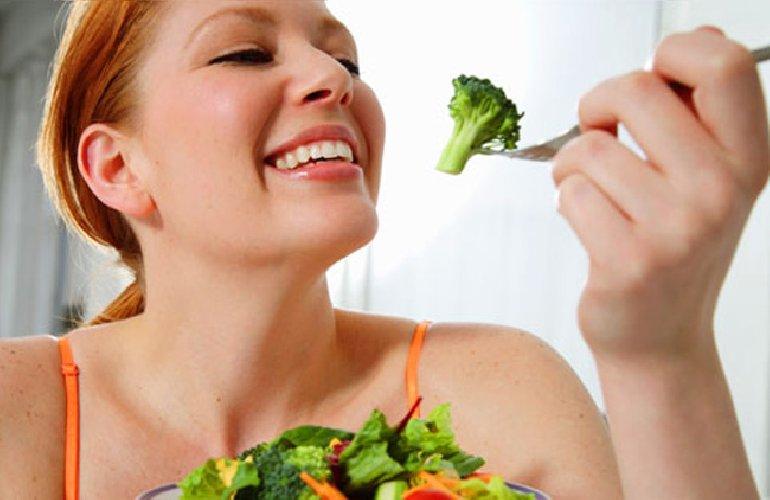 http://www.ragusanews.com//immagini_articoli/24-10-2017/dieta-cavolo-colite-cura-lintestino-500.jpg