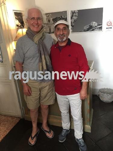 http://www.ragusanews.com//immagini_articoli/24-10-2017/luciano-benetton-sciclitano-500.jpg