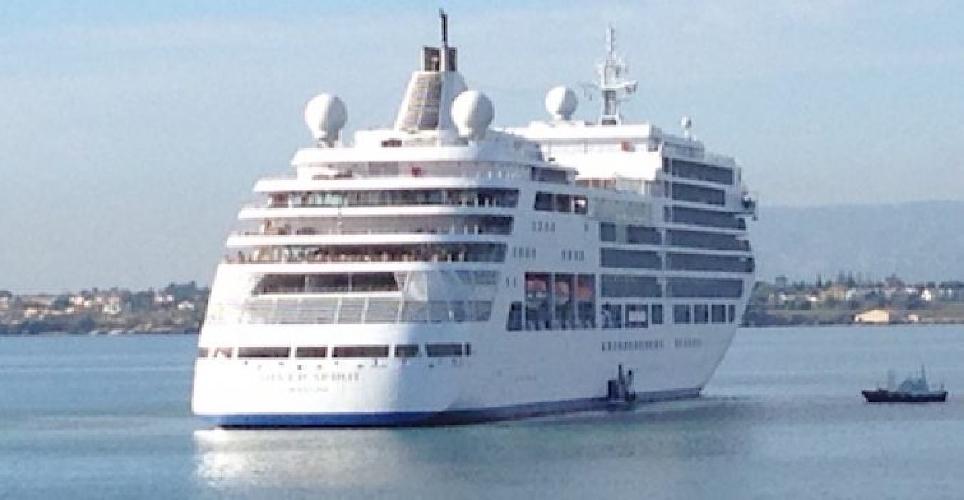 http://www.ragusanews.com//immagini_articoli/24-10-2017/porto-record-siracusa-navi-crociera-giorno-500.jpg