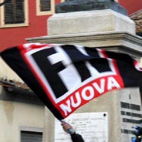 https://www.ragusanews.com//immagini_articoli/24-10-2018/ragusa-protestarono-forza-chiesta-archiviazione-500.jpg