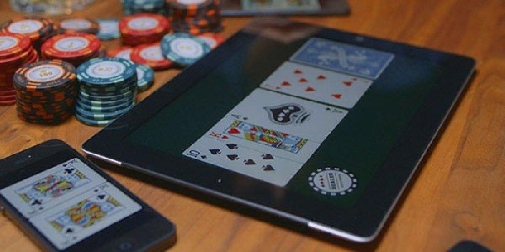 https://www.ragusanews.com//immagini_articoli/24-10-2018/sale-gioco-utenti-rivolgono-mondo-online-500.jpg