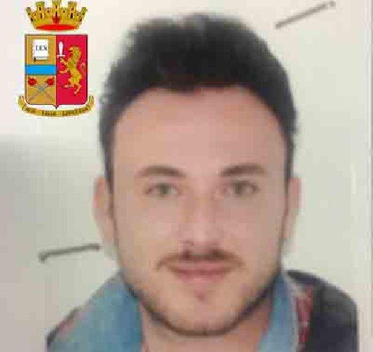 https://www.ragusanews.com//immagini_articoli/24-10-2019/1571943158-le-mani-mafia-riuso-plastica-i-volti-arrestati-1-500.jpg