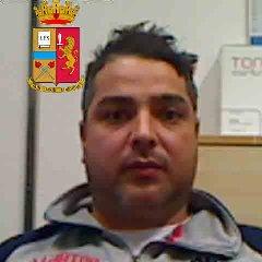 https://www.ragusanews.com//immagini_articoli/24-10-2019/1571943268-le-mani-mafia-riuso-plastica-i-volti-arrestati-3-240.jpg