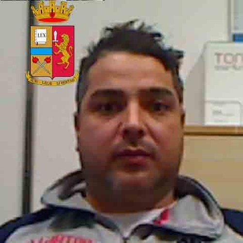 https://www.ragusanews.com//immagini_articoli/24-10-2019/1571943268-le-mani-mafia-riuso-plastica-i-volti-arrestati-3-500.jpg