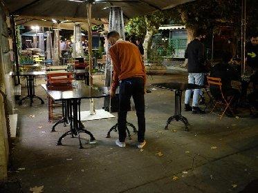 https://www.ragusanews.com//immagini_articoli/24-10-2020/bozza-del-nuovo-dpcm-chiusura-anticipata-alle-18-di-bar-e-ristoranti-280.jpg