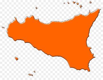 https://www.ragusanews.com//immagini_articoli/24-10-2020/covid-la-sicilia-diventa-stasera-una-grande-zona-arancione-le-chiusure-280.jpg