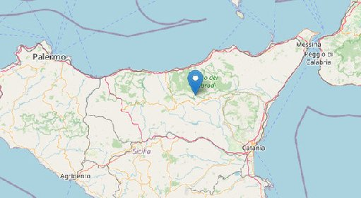 https://www.ragusanews.com//immagini_articoli/24-10-2020/notte-di-terremoti-in-sicilia-280.jpg