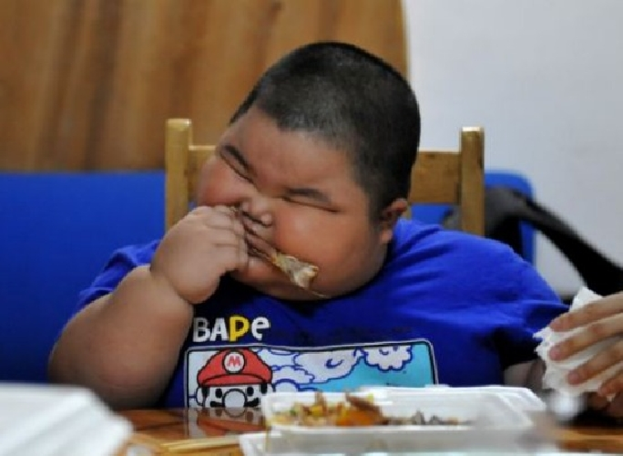 http://www.ragusanews.com//immagini_articoli/24-11-2011/pozzallo-gita-vietata-agli-obesi-e-ai-disabili-con-circolare-500.jpg