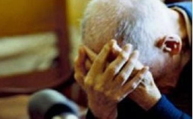 https://www.ragusanews.com//immagini_articoli/24-11-2013/lesioni-condannata-leonora-marchesi-500.jpg
