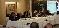 https://www.ragusanews.com//immagini_articoli/24-11-2014/banca-della-contea-no-all-aggregazione-100.jpg