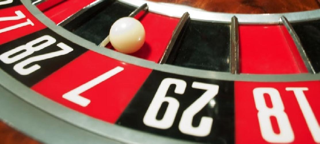https://www.ragusanews.com//immagini_articoli/24-11-2014/dalla-tombola-alla-roulette-online-quelli-che-giocano-in-sicilia-500.jpg