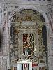 http://www.ragusanews.com//immagini_articoli/24-11-2014/la-famiglia-mazzara-e-la-chiesa-di-san-pietro-100.jpg