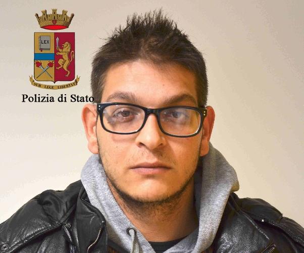 https://www.ragusanews.com//immagini_articoli/24-11-2015/fidanzati-e-investigatori-arrestati-rapinatori-500.jpg