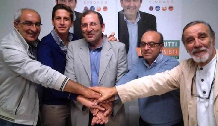 https://www.ragusanews.com//immagini_articoli/24-11-2016/enzo-se-eletto-sindaco-i-tempi-del-governo-della-citta-420.jpg