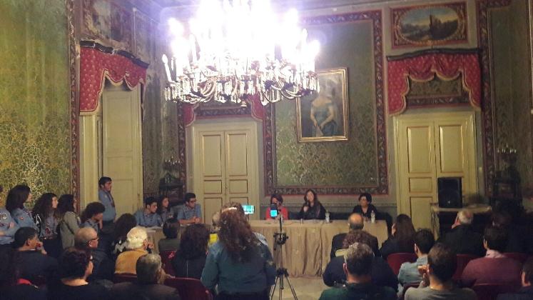 http://www.ragusanews.com//immagini_articoli/24-11-2016/giannone-consulta-giovanile-luogo-di-pensiero-e-di-azione-420.jpg