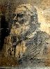 http://www.ragusanews.com//immagini_articoli/24-11-2016/il-garibaldi-inedito-di-de-vita-un-carboncino-che-si-trova-a-lipari-100.jpg