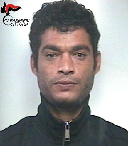 http://www.ragusanews.com//immagini_articoli/24-11-2017/cocaina-arrestati-magrebini-acate-500.jpg