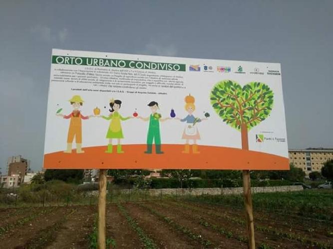 https://www.ragusanews.com//immagini_articoli/24-11-2017/modica-lorto-sociale-diventa-giardino-500.jpg