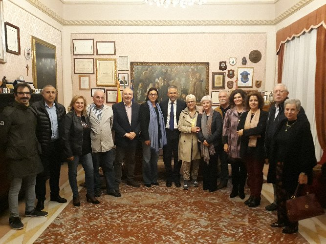 https://www.ragusanews.com//immagini_articoli/24-11-2018/coro-monteverdi-vaticano-pantheon-500.jpg