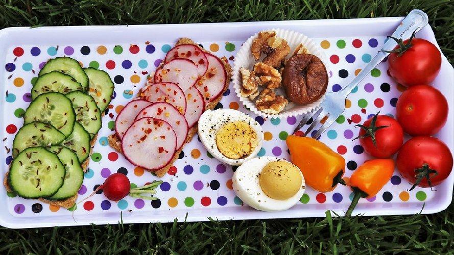 https://www.ragusanews.com//immagini_articoli/24-11-2019/dieta-admaski-cos-e-e-funziona-500.jpg