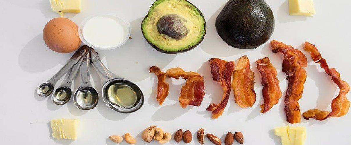 https://www.ragusanews.com//immagini_articoli/24-11-2019/la-dieta-metabolica-funziona-500.jpg
