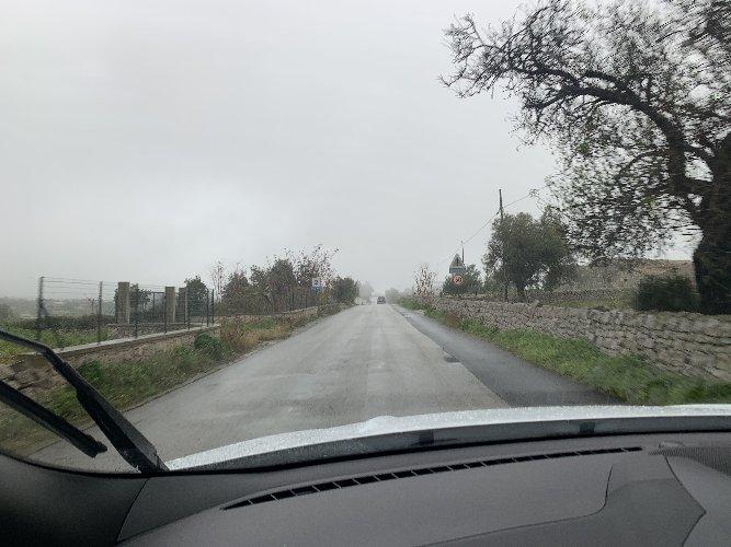 https://www.ragusanews.com//immagini_articoli/24-11-2019/ragusa-e-modica-attenti-nebbia-500.jpg