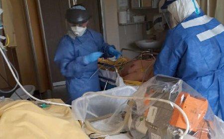 https://www.ragusanews.com//immagini_articoli/24-11-2020/covid-48-morti-1306-nuovi-positivi-in-sicilia-79-contagi-a-ragusa-280.jpg