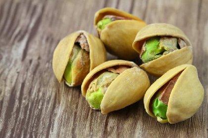 https://www.ragusanews.com//immagini_articoli/24-11-2020/il-pistacchio-proprieta-e-benefici-dell-alimento-del-buon-umore-280.jpg